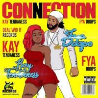 Kay Tendaness Connection