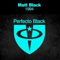 Matt Black 1994