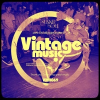 Sunner Soul DiscoBoogieGroove EP