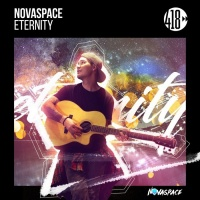 Novaspace Eternity