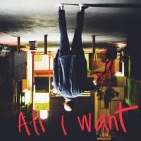 V All I Want