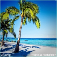 Velocd Tropical Summer
