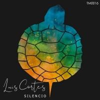 Luis Cortes Silencio