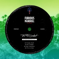 The Funk District Afrodiskosis Pt 1