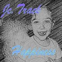 Jc.track Happiness