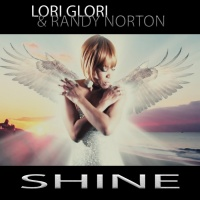 Lori Glori & Randy Norton Shine