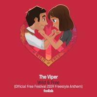 The Viper Wild & Free