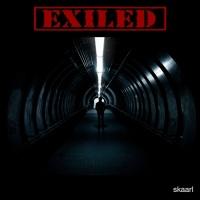 Skaarl Exiled