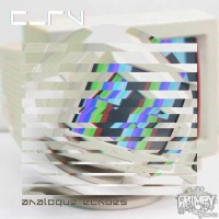 C_rv Analogue Echoes