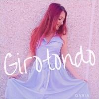 Daria Girotondo