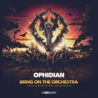 Ophidian Bring On The Orchestra