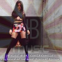 Muzziva Camila Cabello