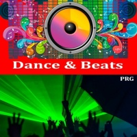 Pedro Raul Gonzalez Dance And Beats