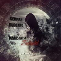 Marishats4 Feat German Rudenko Enchanted