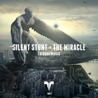 Silent Stunt The Miracle