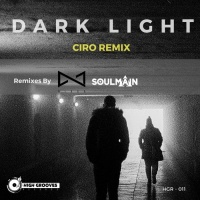 Ciro Remix Dark Light