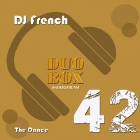 Dj French The Dance