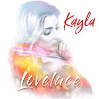 Kayla Lovelace