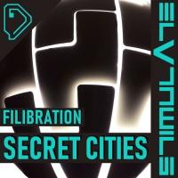 Filibration Secret Cities
