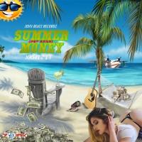 Xkwizit Summer Money