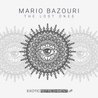 Mario Bazouri The Lost Ones