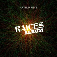 Arthur Reyz Raices