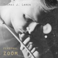 Thomas J Laren Personal Zoom