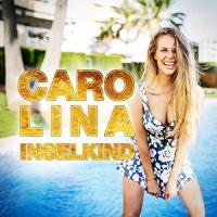 Carolina Inselkind