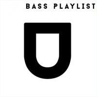 L.e.g.e.n.d., Kirill-t, Mad Engineering, Nesla Bass Playlist
