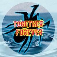 Yamato Daka, Jason Rivas, Medud Ssa, Luchiiano Vegas, Positive Feeling, Terry De Jeff, Instrumenjackin, Detroit 95 Drums, D33tro7 Together Forever