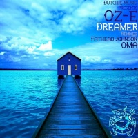 Oz-e Dreamer