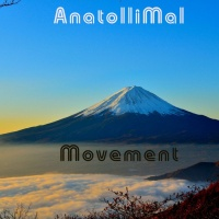 Anatollimal Movement