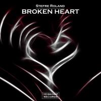 Stefre Roland Broken Heart