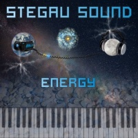 Stegau Sound Energy