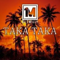 Dj 1milly Feat Francisco Taka Taka