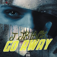 J Jblack Go Away