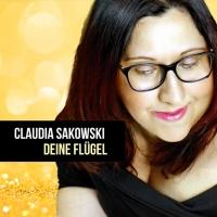 Claudia Sakowski Deine Flügel