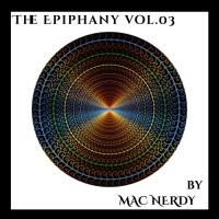 Mac Nerdy The Epiphany Vol 3