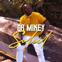 Dr Mikey Soleil