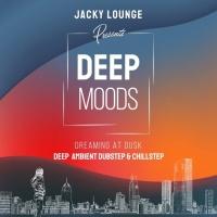 Jacky Lounge Deep Moods