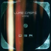 Luke Caspi Hype