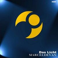 MarcelDeVan Das Licht