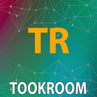 Tookroom With You