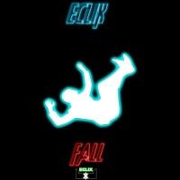 Eclix Fall