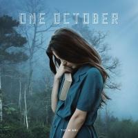 Tio M Ari One October