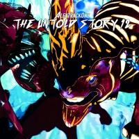 Alextrackone The Untold Story 12
