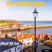 The Poprockers Bring The Sun EP