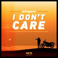 Whogaux I Don't Care