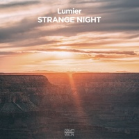 Lumier Strange Night