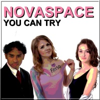 Novaspace You Can Try